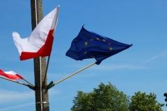dzien_europy (7)