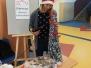 Konkurs na dekoracje bożonarodzeniowe