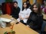 Spotkanie autorskie z Katarzyną Fabisiewicz