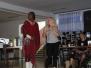 Spotkanie z Masajem