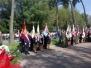 Święto 4 Pułku Ułanów Zasławskich