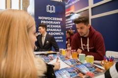 Fot_Warszawska_Szkola_Reklamy -43
