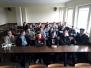Dzień otwarty w WSA w Łomży