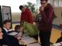 Wybory na radnego do Młodzieżowej Rady Miasta Ostrołęki