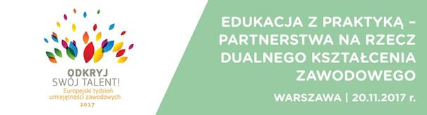 Konferencja Fundacja Rozwoju Systemu Edukacji
