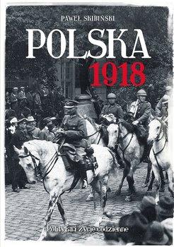 https://ecsmedia.pl/c/polska-1918-w-iext52954713.jpg