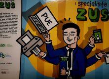 Lekcje_z_ZUS-1