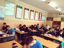 Lekcje_z_ZUS-3