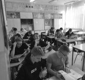 Lekcje_z_ZUS-4