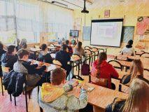 Lekcje_z_ZUS-6