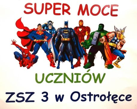 supermoc-3